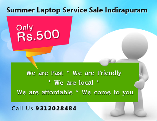 Computer Repair Technician for PC laptop Repairing Ghaziabad – Laptop Repair Technician
