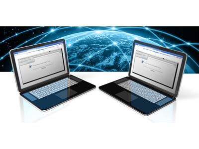 Remote Desktop Technical Support