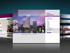 Web Design Ghaziabad