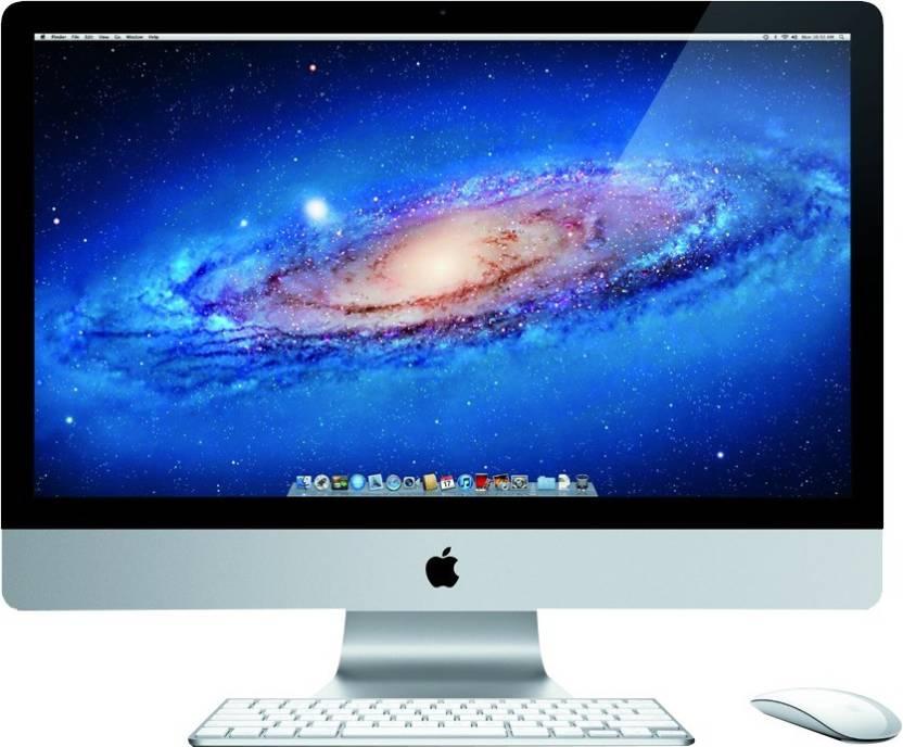apple-i-mac-original-imaejgxryyxmghes
