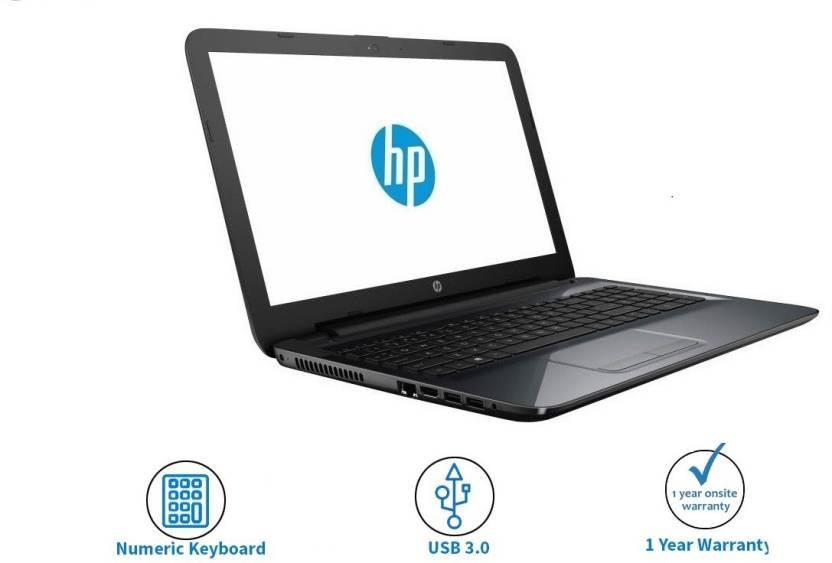 hp-laptop-original-imaex4w69kgxs8yp