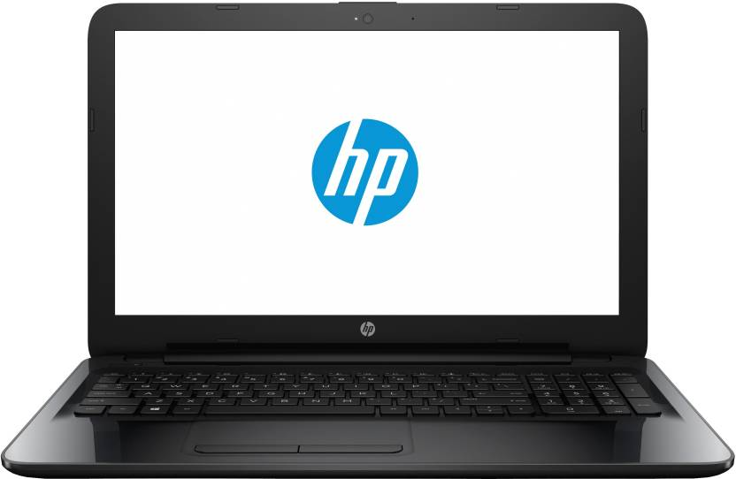 hp-notebook-original-imaequgyqvnrzccd